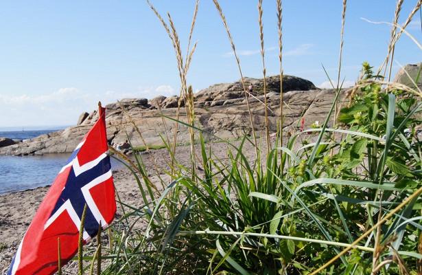 Если вНорвегии появятся базы США, всеонитутжебудут взяты наприцел ВСРоссии