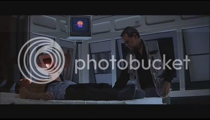 The Lifeguard 2013 Online Subtitrat, filme online hd
