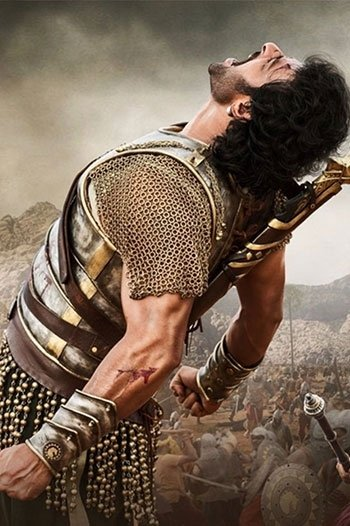 Bahubali 1 Full Movie Hindi Download and Watch Online