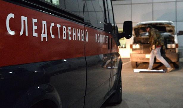Будку ссобакой ищенками подожгли вХабаровском крае