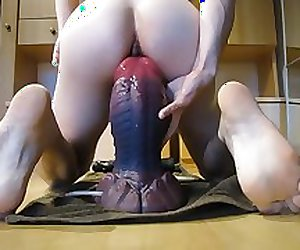 Black sista squirting fucking video