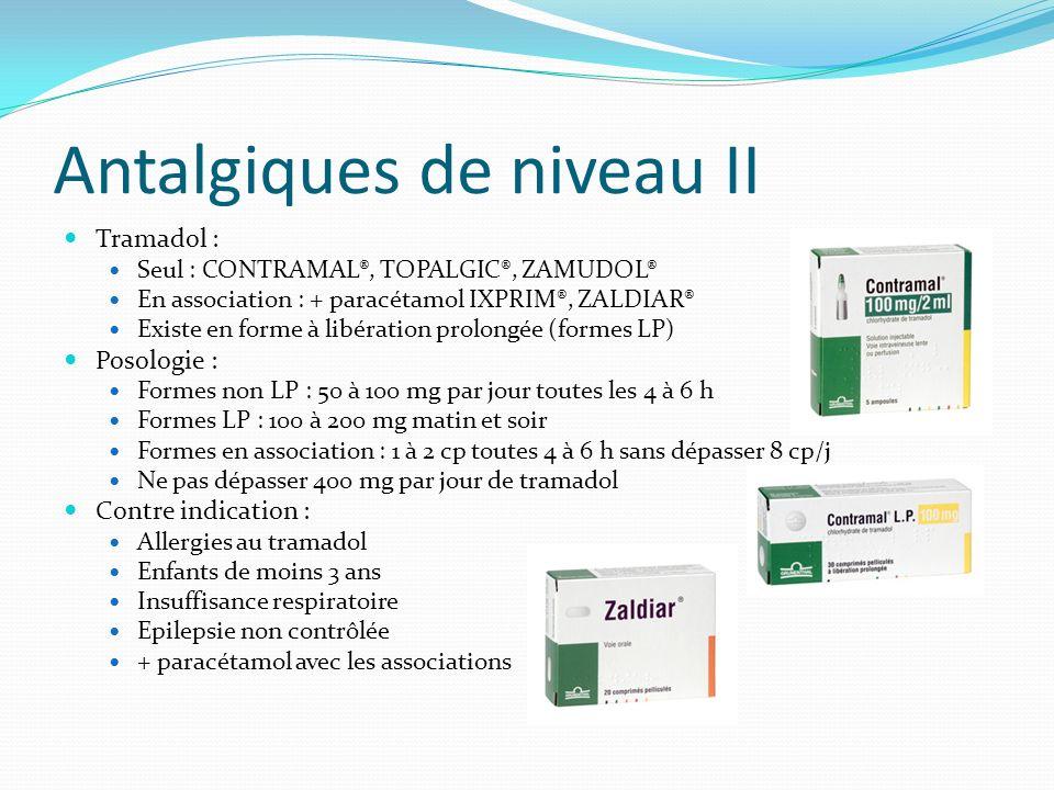 Contramal 200 mg