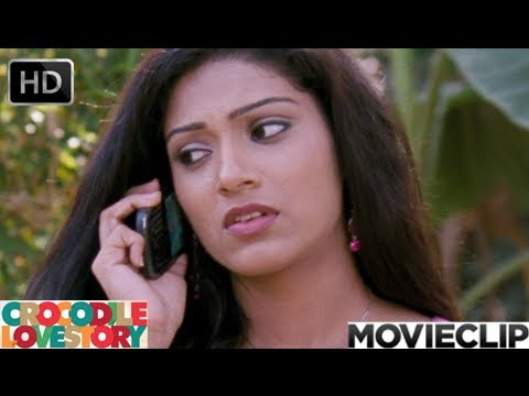 Malayalam Movie Songs Pdf FilePdf - thebookeenet