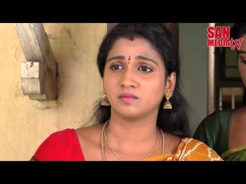 Bommalattam 13-04-2016 Sun Tv Serial - Bommalattam