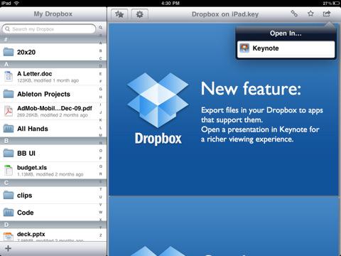 Dropbox - Apps on Google Play