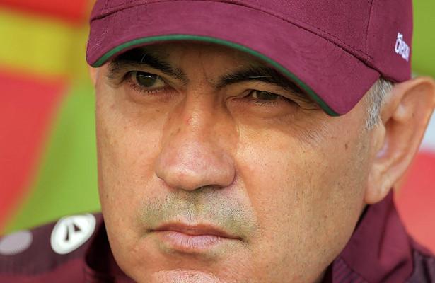 ВРубине футболистам неплатят зарплату 4месяца: Бердыев, М'Вилла, Оздоев