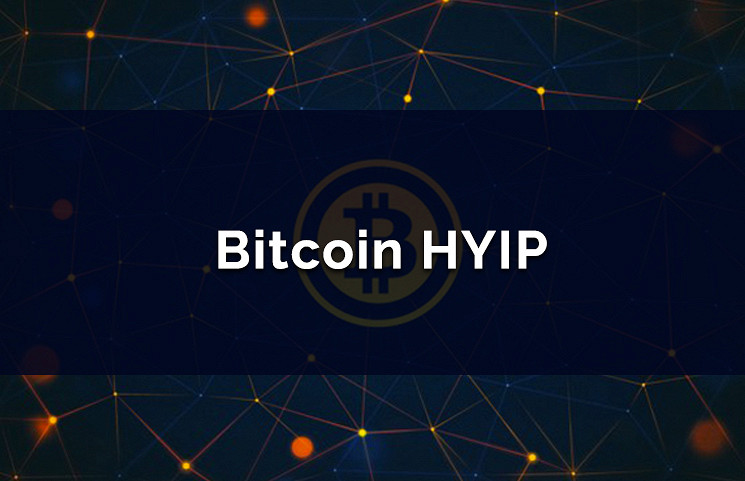 Hyip forum usa