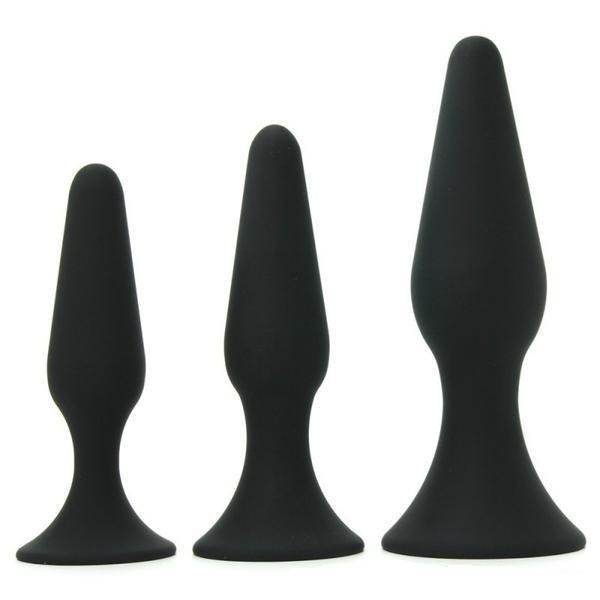 Small penis blowjob pics