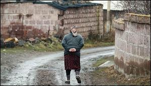 200жителей сибирского села задолжали банку крупные суммы