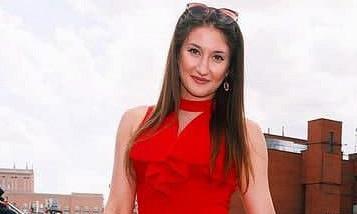 В Москве раскрыли убийство хореографа Натальи Прониной.