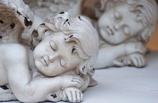 Выставка «Время ангелов» откроется вКраснодаре 27декабря