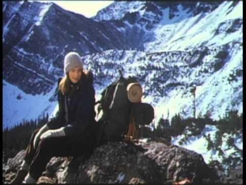 Watch Continental Divide 1981 Online Putlocker Full Movie