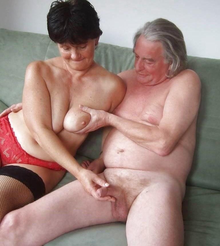 Sex naked redhead amature free