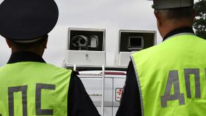Пять человек пострадали вДТПвПетербурге