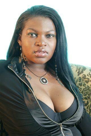 Ghanaweb dating female seeking female