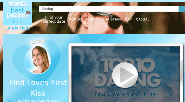 Dating sites uk 16+