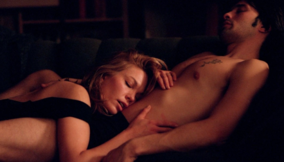 Эталонный киносекс: названы 10лучших постельных сцен вистории кино. Рассказываем иПОКАЗЫВАЕМ