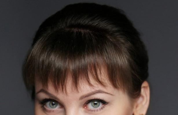 Елена Гусева: «Мневажно, чтобы партия меня захватывала: имузыкой, иисторией»
