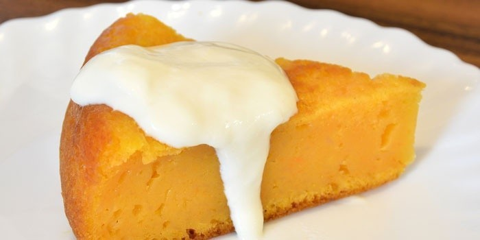 Блюда из творога рецепты быстро и вкусно с фото в мультиварке