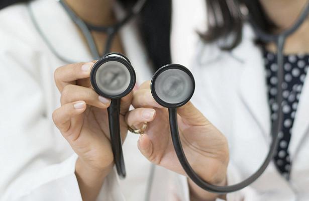 Мирзиёев назвал главные проблемы всистеме здравоохранения Узбекистана