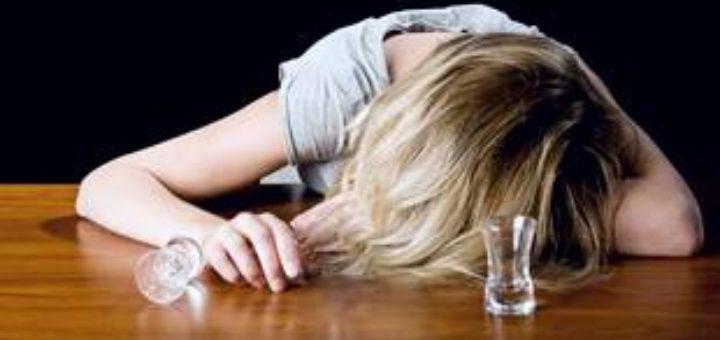 Бытовой алкоголизм как лечить
