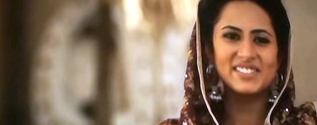 Angrej - Punjabi Movies Songs - Full Mp3 Download
