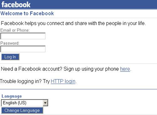 Video M - Download Facebook Videos - GenFKcom