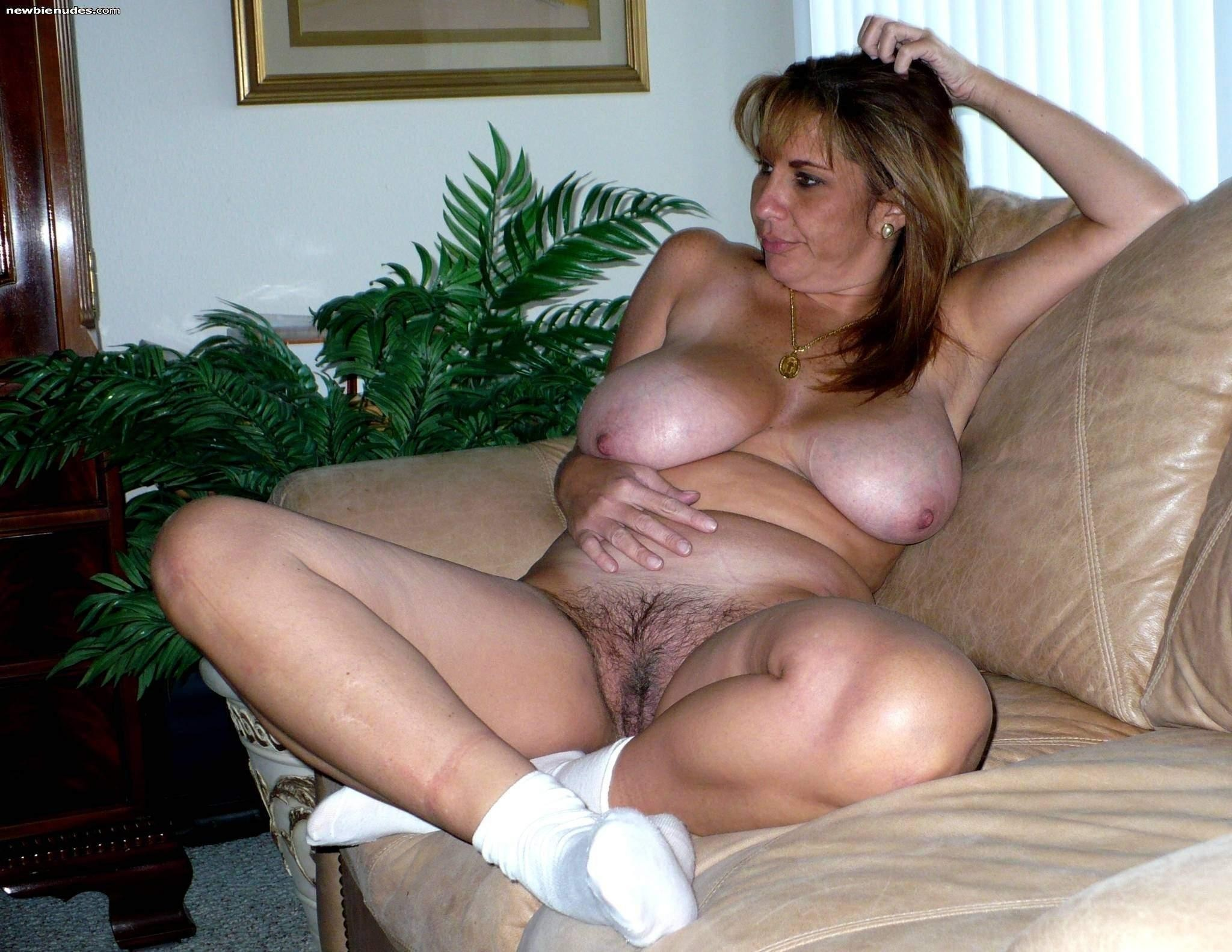 Blonde blow job picture