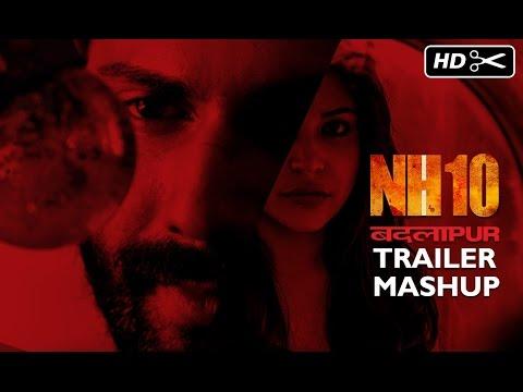 Watch Nh10 2015 full movie online free - Bmoviesto