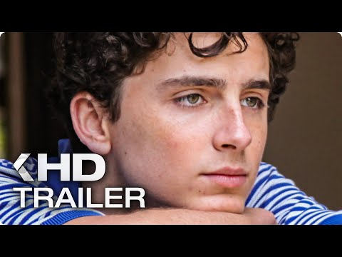 Call Me by Your Name Full Movie HD Free - Videoclipbg