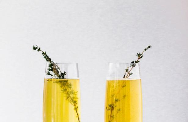 Шесть причин отказаться оталкоголя напраздниках