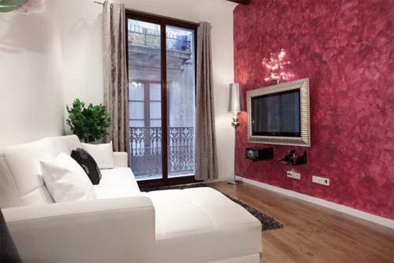 Бизнес сдавать квартиру в испании