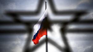 S&Pназвало триглавных риска дляэкономики России