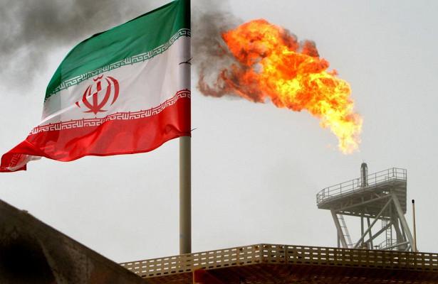 Меджлис Ирана разрешил правительству взять уРоссии кредит на$5млрд