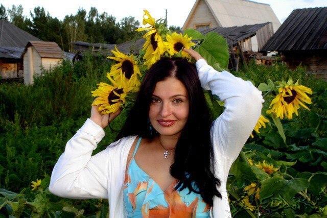 45c20a18d87aa604c451249f97fde4d5 - Наслуху: певица Светлана Владимирская перенесла шесть операций
