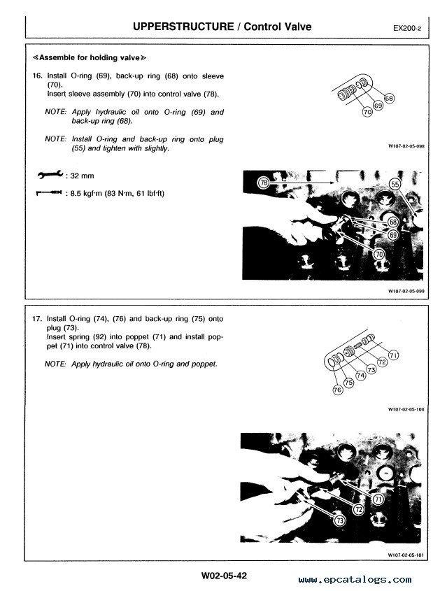 Hitachi ex60urg service manual pdf hitachi ex60urg manual vejarecadoscom x60urg manuals all things equipment hitachi zx210 service manual hitachi ex60urg manual pdf fandeluxe Images