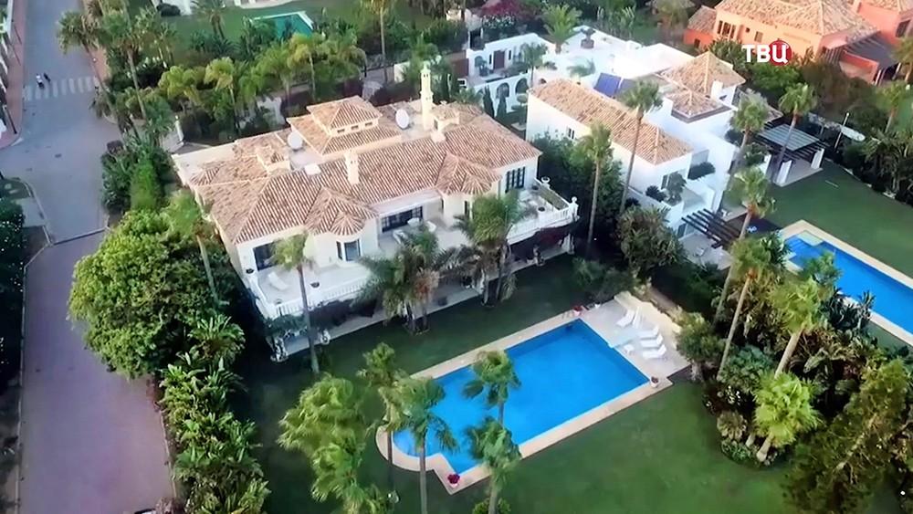 Alegria Недвижимость в Испании - Home - Facebook