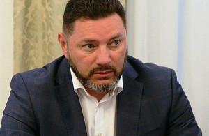 Упавшего ссамоката мэра Кисловодска начали выводить изкомы