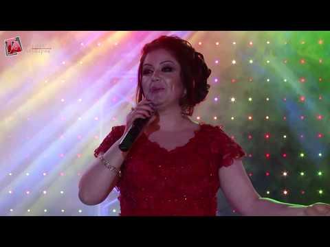все песни: Марьям Казиева - ecosongme