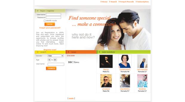 dating sites for over 50 free dating sites online streaming websites online
