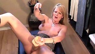 Xxx breast bondage big tits