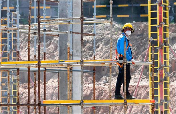 Страховка строительно-монтажных рисков вернулась всметы подрядчиков