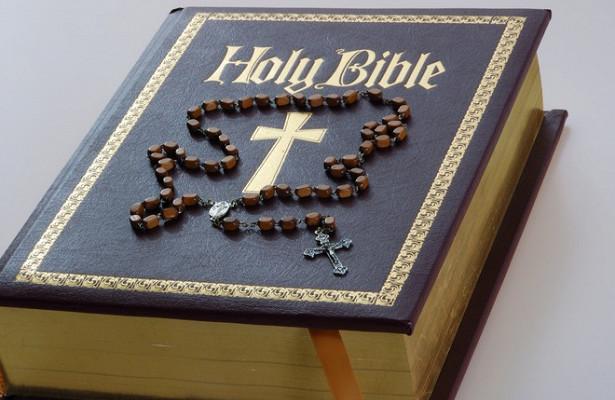 Библия и«1984» попали всписок самых критикуемых книг вСША