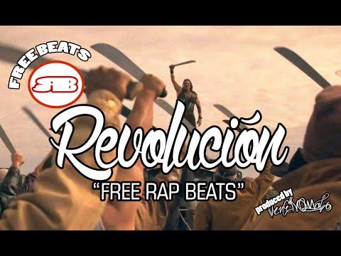 Free RB Instrumentals - Beats - MusicBeatsNet
