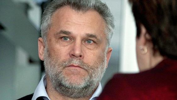 Чалый назвал «троллями» противников прямых выборов руководителя  Севастополя