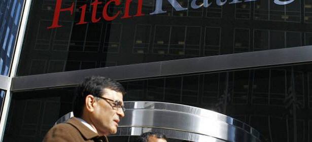 Fitch оценило устойчивость российских банков