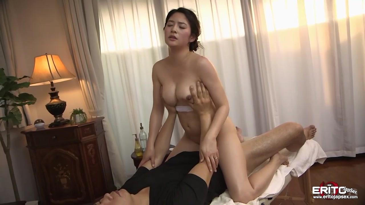 Ass kick porn star