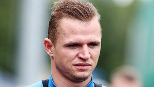Дмитрий Тарасов может продолжить карьеру в«Сахалинце»