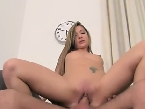 Live and real couple sex