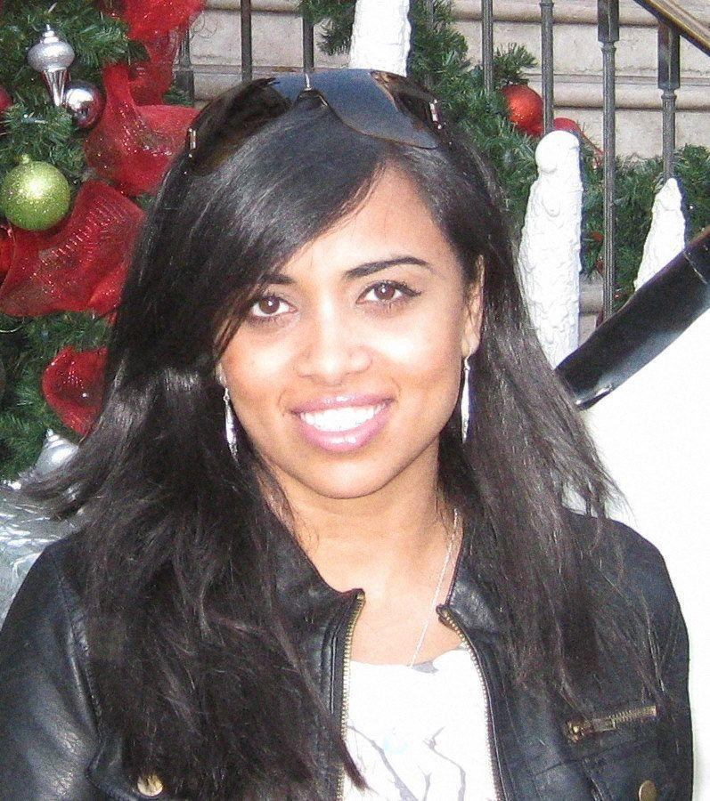 Date Indian Women In United Kingdom - Chat To Ladies Online
